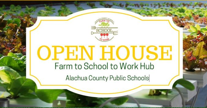 open house fb banner