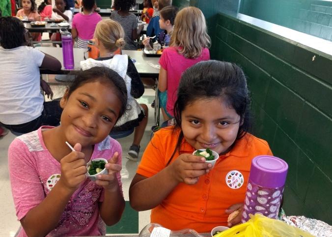 westwood 8.18 cupcakes