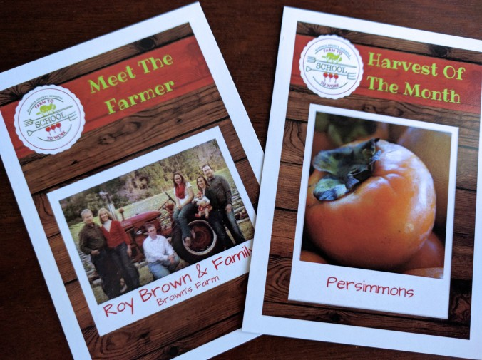persimmon-cards
