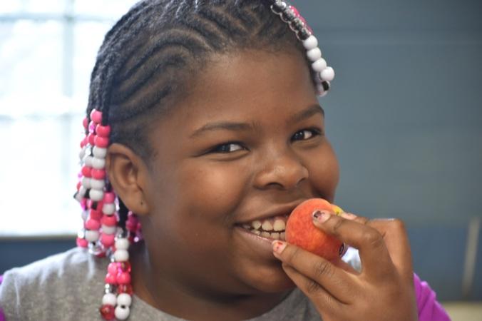 peach girl 3